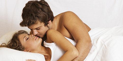 Заниматься сексом во сне с покойником