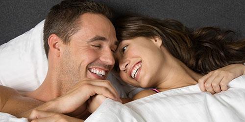 Соник заниматся сексомс мужем