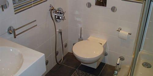 Во сне вам пришлось отправиться в туалет , чтобы справить естественные надобности?