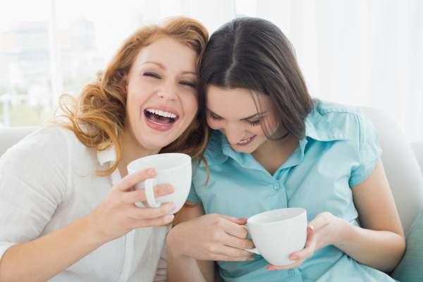 SlavicNews.ru - Сонник: женщина целует женщину. Значение и толкование сна, что он предвещает - все секреты снов на нашем сайте