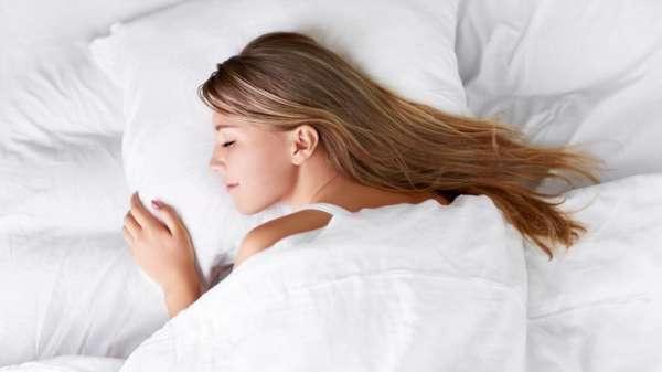 SlavicNews.ru - К чему снится цветущий цветок в горшке: значение и толкование сна - все секреты снов на нашем сайте