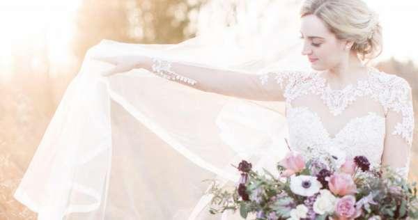 SlavicNews.ru - Сонник: свадебное платье на себе замужней. Мерить свадебное платье во сне. Толкование снов - все секреты снов на нашем сайте